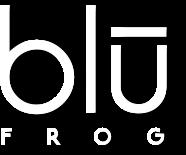 blu-frog-logo