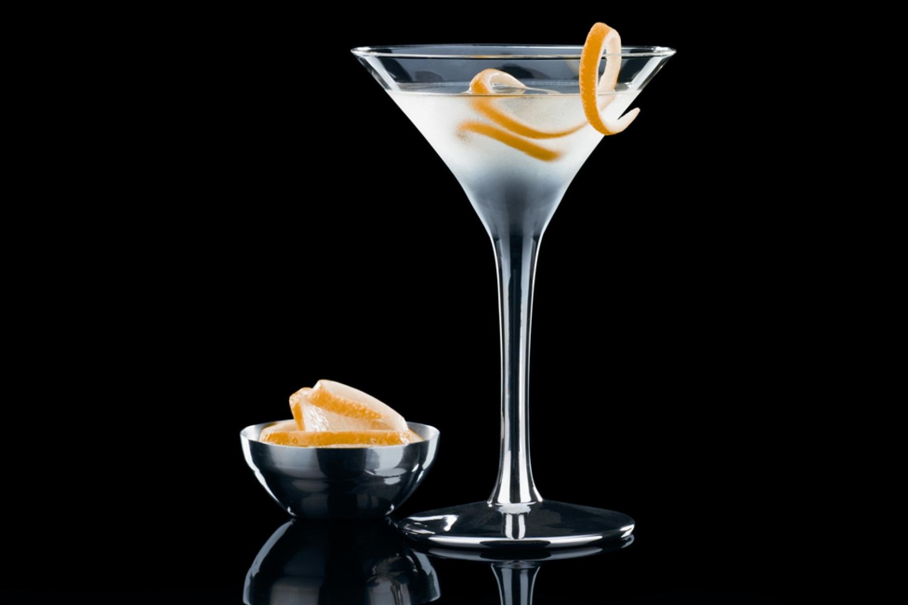 martini-web