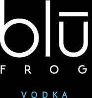 blu-frog-logo-bottom