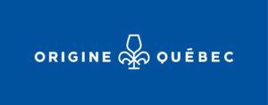 Origine Québec (Groupe CNW/Société des alcools du Québec - SAQ)