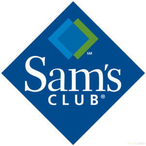 preview-sams-club-logo-mjg5oq